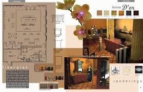 Interior Design Portfolio Ideas 1000 images about portfolio ideas on pinterest fonts google fonts and google