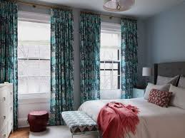 Teal Bedroom Curtains Gray And Teal Bedroom Teal And Coral Bedroom Curtains Purple And
