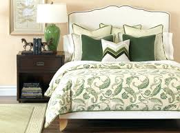 full size of green duvet and curtains bedspread bay packers bedding full size sets pattern to