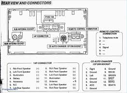 4 channel amp wiring diagram inspirational subwoofer wiring diagram 4 channel amp wiring diagram awesome 6 speakers 4 channel amp wiring diagram shahsramblings pics of