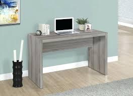 office desk photo. Office Desk Photo