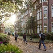 urban design dissertation ideas ftp get resume command morality of     University of Florida