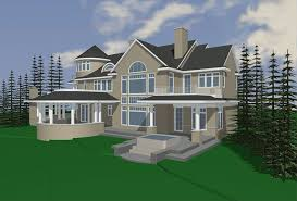 architectural engineering design.  Architectural Architect Led Design Build Projects Provide Singlepoint Accountability  Maximum Return On Capital Investment Save Time And Increase Project Quality Inside Architectural Engineering