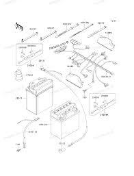 Pa28wiringdiagram wiring diagram honda cdi box