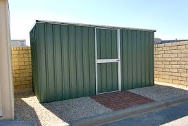 Small Picture Garden Sheds Perth Colorbond Sheds Factory Direct WA