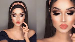 top makeup tutorial pilation from insram 2018