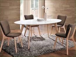 Esstisch Oval Ausziehbar Willhaben Biedermeier Tisch