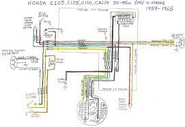 xr50 wiring diagram wiring diagram libraries honda crf50 wiring diagram wiring diagram third levelhonda crf50 wiring wiring diagram todays honda crf50 wiring