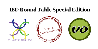 join me for the ibd round table special feb 26 2016