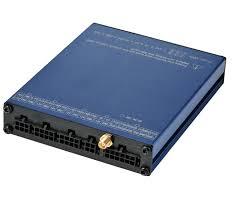 4CH Full HD 1080P AHD 256GB <b>SD Card 4G GPS</b> WIFI H.265 ...