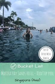 25 best ideas about Bay marina on Pinterest