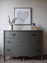 Best 25 Chalk paint dresser ideas on Pinterest