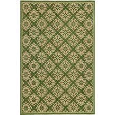 tommy bahama seaside 8 6 x 13 indoor outdoor rug by oriental weavers 1637g