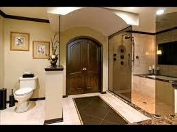 floor plan master bathroom. bathroom best small master alluring floor plans plan