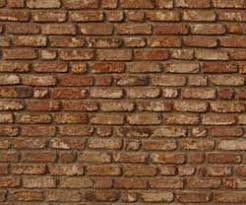 exterior brick cleaning toronto. how to clean moss off of a brick wall exterior cleaning toronto