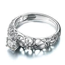 order wedding rings online. engagement rings online, buy affordable for your lover - evermarker.com order wedding online