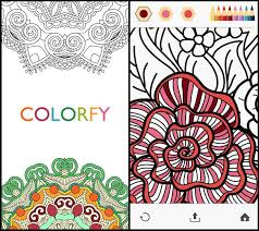 18best of coloring book app