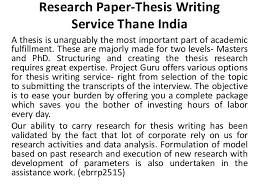 professional homework writing services for school essay writing      good transition words for persuasive research paper writers in india  essaysfrench essayisthow would you describe yourself essay example