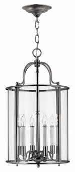 eichholtz owen lantern traditional pendant lighting. Buy The Hinkley Lighting Gentry Hanging Foyer Lantern For Sale At Carolina Rustica. Eichholtz Owen Traditional Pendant