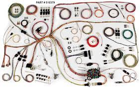 1960 1964 ford falcon & 1960 1965 mercury comet restomod Mercury Wire Harness 1960 64 falcon & 1960 65 comet restomod wiring harness system mercury wire harness diagram
