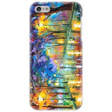 Чехол для iPhone 5 Картина Малевича #451189– купить чехол ...