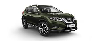 2018 nissan x trail. simple 2018 intended 2018 nissan x trail