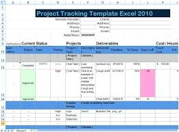 Free Project Plan Template Excel Project Plan Template Excel Free Gotrekking Club