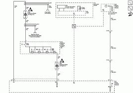 ls3 wiring diagram wiring diagrams best ls3 wiring harness schematic wiring diagram data ls3 coil pack wiring diagram 2010 ls3 camaro ecu