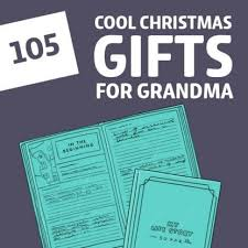 exciting gifts for twenty somethings. Simple For 105 Cool Christmas Gifts For Grandma That Donu0027t Suck Intended Exciting For Twenty Somethings