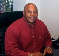 School board president Wade Johnson sees lots of promise in MISD | News |  starlocalmedia.com