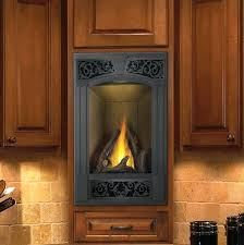 direct vent fireplace reviews impressive best direct vent gas fireplace fireplace ideas throughout direct vent gas