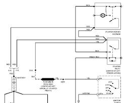 1997 ford club wagon fuse diagram awesome 1996 ford l8000 wiring ford 800 wiring diagram 1997 ford club wagon fuse diagram inspirational 1997 ford aerostar wiring diagram wiring diagrams image free