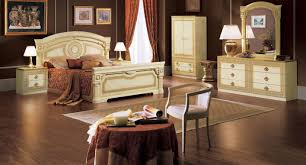 Master Bedroom Furniture Set Made In Italy Quality High End Classic Furniture Set Fremont
