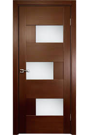 indian modern door designs. Door Design Latest Main Designs In India Modern Contemporary Video And Photos Indian
