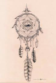 Dream Catchers Palmer Ma Classy Pin By TattooArtist Kungjungle On Dream Cather Pinterest Tattoo