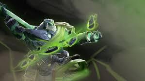 is the earth spirit from dota 2 a support hero dota 2 2013