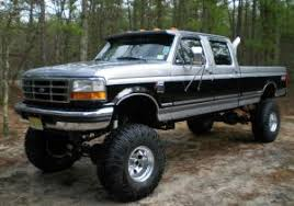 rhpinterestcom my lifted pickup trucks with stacks truck wasnut and ...