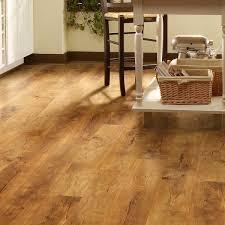 shaw floors fairfax 8 x 48 x 6 5mm pine laminate flooring in herndon reviews wayfair