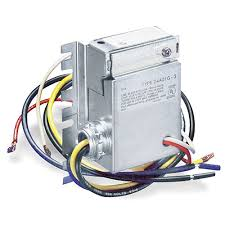 24a01g 3 white rodgers 24a01g 3 electric heat relay (240vac) 240 Volt Baseboard Heater Wiring Diagram electric heat relay (240vac) product image 240v baseboard heater wiring diagram