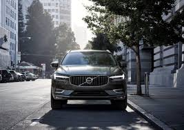 volvo xc60 2018 release date.  date 2018 volvo xc60 india official images front with release date