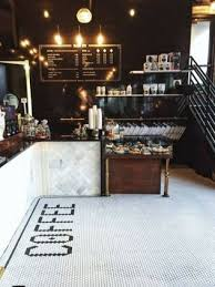 gallery cozy furniture store. cozy coffee shop design and decorations gallery 70 furniture store c