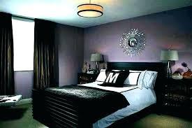 gray bedroom wall decor bedroom yellow