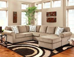 Circa Taupe Sofa Chaise Living Rooms With Sectionals Affordable Furniture Manufacturing Cocoa Sectional Free