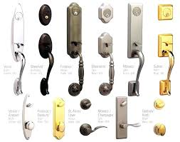 front door knobs and locks. Delighful Door Home Depot Interior Door Knobs Knob Locks Set  Elegant Best Ideas On With Front Door Knobs And Locks