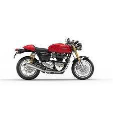 motorcycle models triumph motorcycles