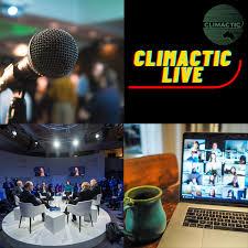 Climactic Live