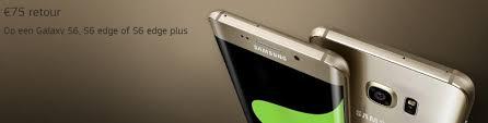 Samsung Galaxy S6, verizon Wireless Samsung Galaxy S6, deals Cheap Contract Upgrade e2save