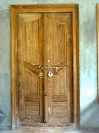 Designs For Safety Door For House Inspirational Door Design Modern