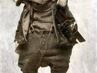 <b>Teddy</b> Bear плюшевый медведь: лучшие изображения (335 ...