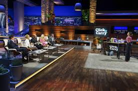 Every business and entrepreneur who has appeared on shark tank is listed below, from the most recent to season 1 in 2009. Shark Tank Season 12 Episode 12 Release Date Watch Online Spoilers
